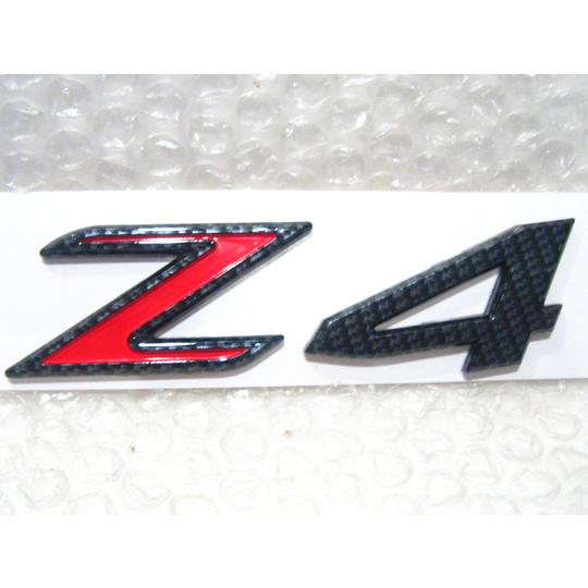 BMW・Z4の画像 p1_28